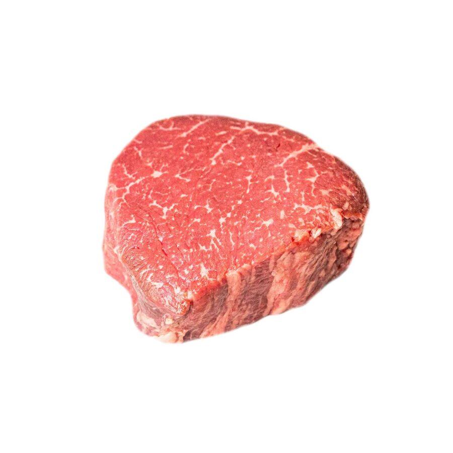 Wagyu Mørbrad tenderloin MBS 4-5 beef steak