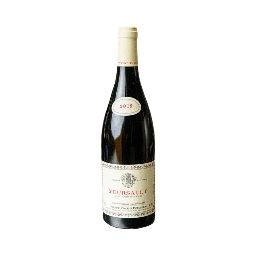Chardonnay Meursault